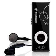 Transcend MP300 8GB