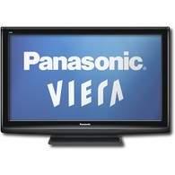 Panasonic VIERA 32 in. TH-L32C3