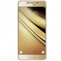 Samsung Galaxy C5 32GB