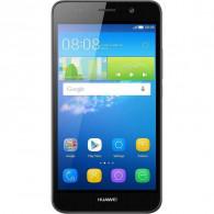 Huawei Y6 LTE