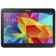Samsung Galaxy Tab 4 Advanced 10.1 SM-T536