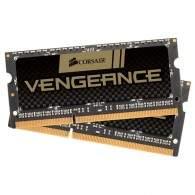 Corsair Vengeance 16GB (2x8GB) DDR3 PC12800 SODIMM