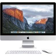 Apple iMac MK142ID / A
