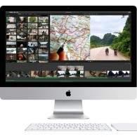 Apple iMac MK462ID / A