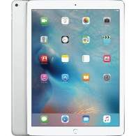 Apple iPad Pro 12.9 in. Wi-Fi + Cellular 256GB