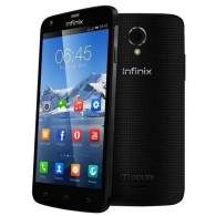 Infinix Pure XL