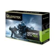 Leadtek Nvidia Geforce GT750TI