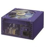 FSP Blue Storm Pro 500-500W