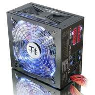 Thermaltake Evo Blue-550W