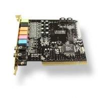 aim Hi-Live Professional SC8768