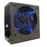VenomRX Madara Fire & Ice Series-700W