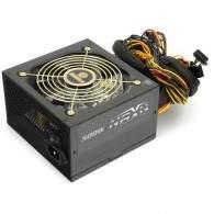 Enermax NAXN ENP500AGT-500W