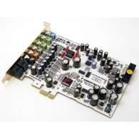 Audiotrak Prodigy 7.1 LTM