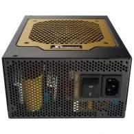Sea Sonic X1250-1250W