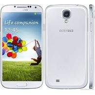 Samsung Galaxy S4 i9500 64GB