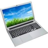 Acer Aspire V5-431-10072G32Ma
