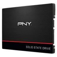 PNY SSD CS1311 120GB