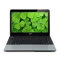 Acer Aspire E1-431-B822G50Mn