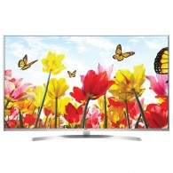 LG 55 in. 55UH850T