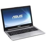 Asus A46CA-WX043D