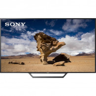Sony LED 48 in. KDL-48W650D
