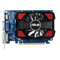 Asus GeForce GT730 TWEAK 2GB DDR3 128 Bit