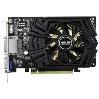 Asus GeForce GTX 750 Ti 2GB DDR5 128 Bit