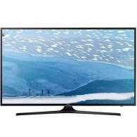 Samsung 43 in. UA43KU6000