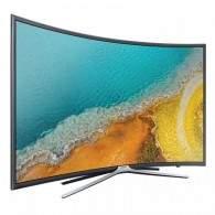 Samsung 49 in. UA49K6300