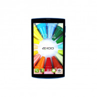 Axioo PICOpad S4