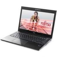 Fujitsu U536 | Core i5-6200