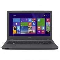 Acer Aspire E5-473G | Core i3-5005U