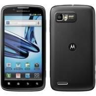 Motorola MB865 Atrix 2