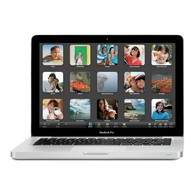 Apple MacBook Pro MD104ZA / A 15.4-inch