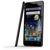 Alcatel One Touch Idol 8GB