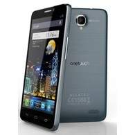 Alcatel One Touch Idol Ultra 8GB