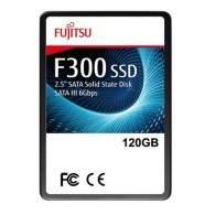 Fujitsu F300 120GB