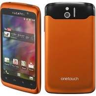 Alcatel One Touch 991 (OT-991)