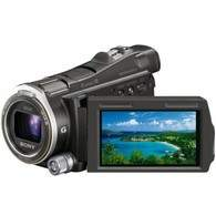 Sony Handycam HDR-CX700E