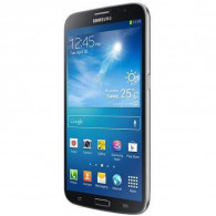 Samsung Galaxy Mega 6.3 I9200 16GB