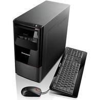 Lenovo Essential H415