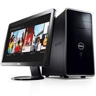 Dell Inspiron 660