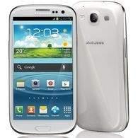 Samsung Galaxy SIII(S3) i9300 64GB