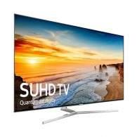 Samsung 55 in. UA55KS9000