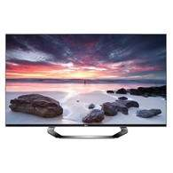 LG 55 in. 55LM9600