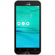 Asus Zenfone Go 5.0 ZB500KL