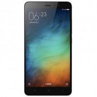 Xiaomi Redmi 3s Pro (Prime)