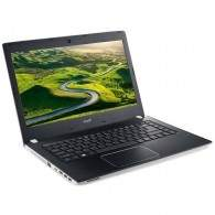 Acer Aspire E5-475G-52MT / 525V / 526W
