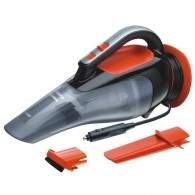 Black and Decker ADV1210-XJ