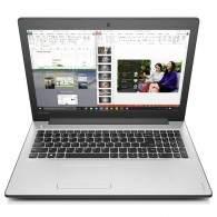Lenovo IdeaPad 310 | Core i5-6200U